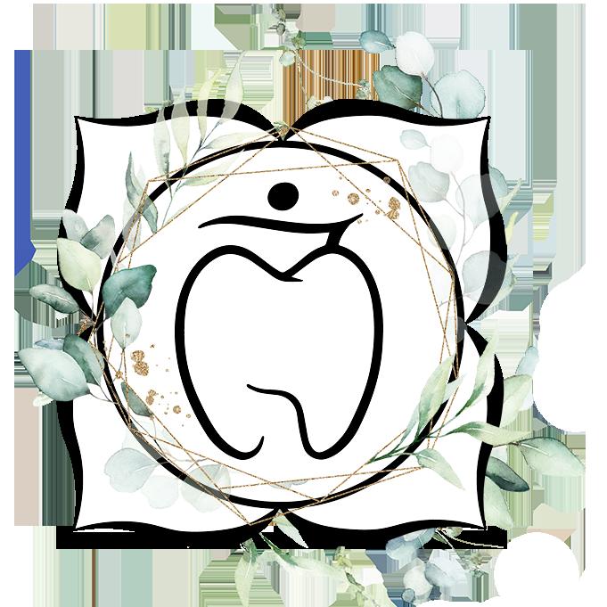Logo Minh Than Do