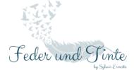 Feder und Tinte by Sylwia Ernesto