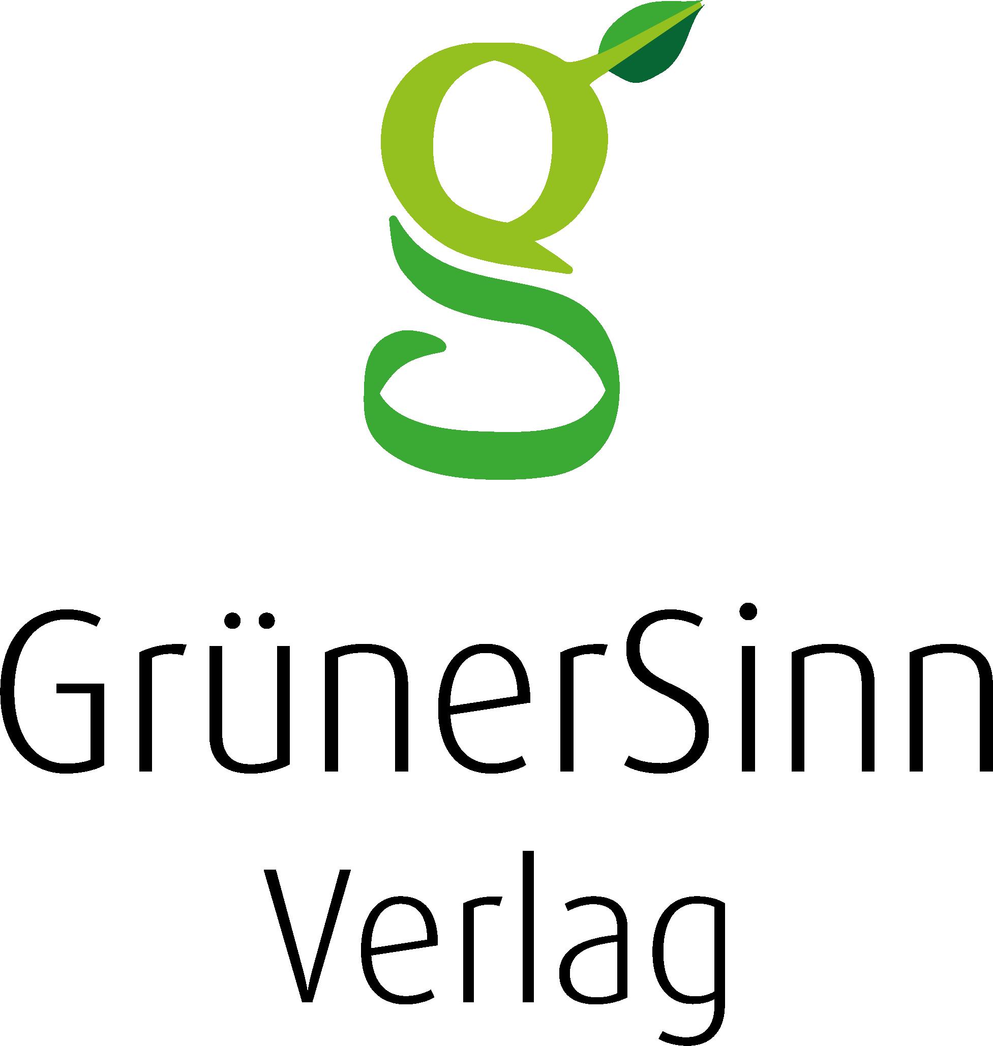 Grüner Sinn Verlag